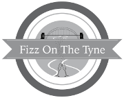 Fizz on the Tyne Mobile Prosecco Bar
